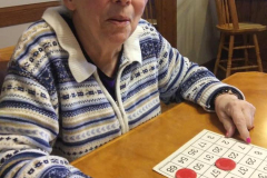 Resident-bingo-1