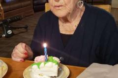 Resident-birthday