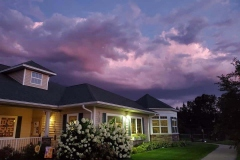 Isanti-Cottage-evening-building-copy