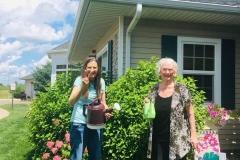 Watering-plants-Residents-copy