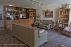 PSC-Lving-Room2